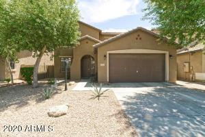 10323 W Magnolia Street, Tolleson, AZ 85353