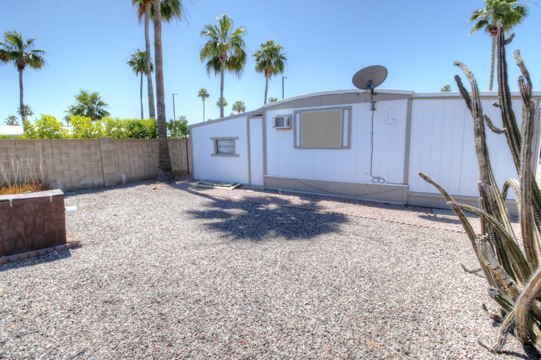 Photo of 11101 E university Drive #14, Apache Junction, AZ 85120