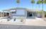 11101 E university Drive, 14, Apache Junction, AZ 85120