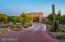 7667 E MARY SHARON Drive, Scottsdale, AZ 85266