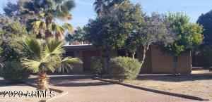 7016 E PASADENA Avenue, Paradise Valley, AZ 85253