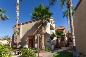 10301 N 70TH Street, 109, Paradise Valley, AZ 85253