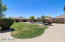 2141 E REMINGTON Place, Chandler, AZ 85286