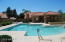 13520 N 92ND Place, Scottsdale, AZ 85260