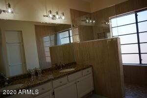 13492 N 102ND Place, Scottsdale, AZ 85260