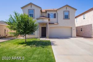 4841 E MEADOW LARK Way, San Tan Valley, AZ 85140