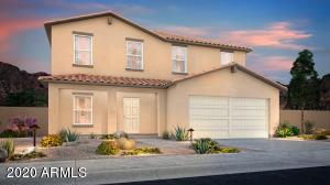 1679 E JUDI Street, Casa Grande, AZ 85122