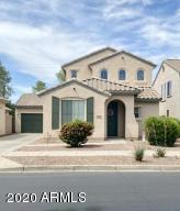 21074 E PICKETT Street, Queen Creek, AZ 85142