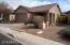39517 N Harbour Town Way, Anthem, AZ 85086