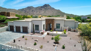 11299 E DESERT VISTA Road, Scottsdale, AZ 85255