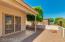2101 S MERIDIAN Road, 317, Apache Junction, AZ 85120
