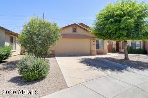 13025 W CHARTER OAK Road, El Mirage, AZ 85335
