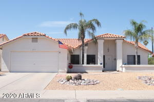 2716 LEISURE WORLD, Mesa, AZ 85206