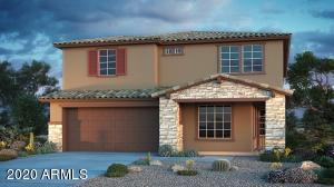 13691 N 174th Avenue, Surprise, AZ 85388