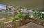 7157 E RANCHO VISTA Drive, 2002, Scottsdale, AZ 85251
