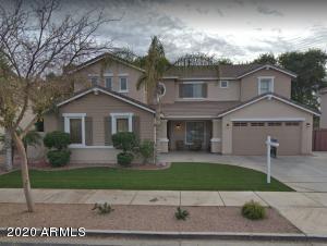 18819 E CARDINAL Way, Queen Creek, AZ 85142
