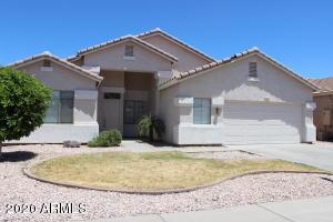 6606 W Crown King Road, Phoenix, AZ 85043