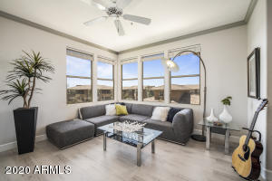 20100 N 78TH Place, 3102, Scottsdale, AZ 85255