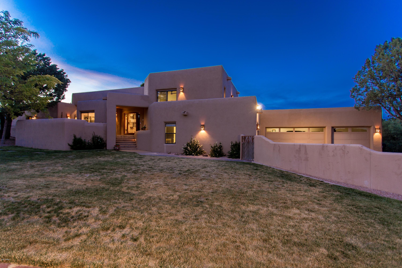 Photo of 2080 W KATAHN Drive, Prescott, AZ 86305