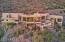 5601 E Valle Vista Road, Phoenix, AZ 85018
