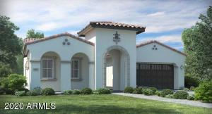 20534 W COOLIDGE Street, Buckeye, AZ 85396