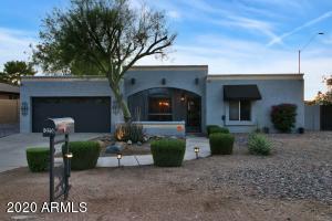 13250 N 3RD Street, Phoenix, AZ 85022