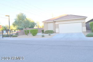 17641 N 17TH Lane, Phoenix, AZ 85023