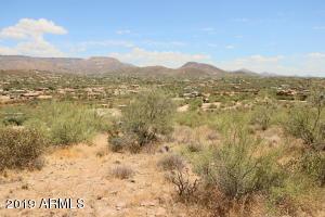 438xx N 10th Street, -, New River, AZ 85087