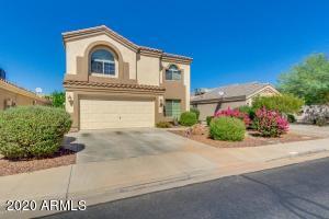 12942 W MANDALAY Lane, El Mirage, AZ 85335