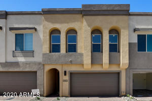 7417 E PARAISO Drive, Scottsdale, AZ 85255