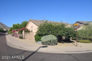 10567 E ACACIA Drive, Scottsdale, AZ 85255