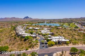 17105 E LA MONTANA Drive 202, Fountain Hills, AZ 85268