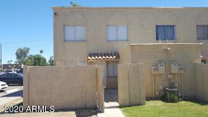 4511 E PUEBLO Avenue, Phoenix, AZ 85040