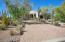 9010 E Foothills Drive, Scottsdale, AZ 85255