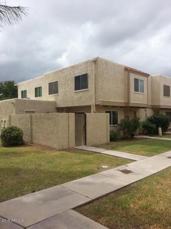 Photo of 14009 N 53RD Drive, Glendale, AZ 85306