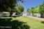1305 W MACKENZIE Drive, Phoenix, AZ 85013