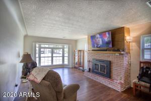 458 N GRAND, Mesa, AZ 85201