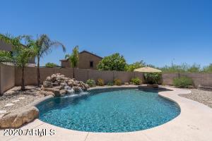 108 S 107TH Drive, Avondale, AZ 85323