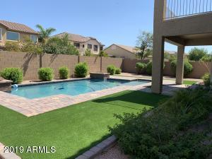 3518 E ELEANA Lane, Gilbert, AZ 85298