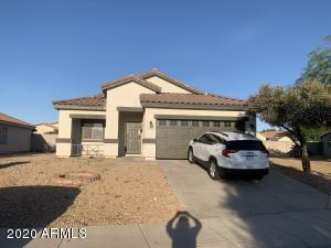 2637 N 118TH Avenue, Avondale, AZ 85392