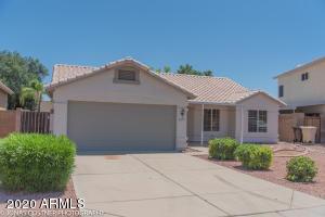 8623 W ATHENS Street, Peoria, AZ 85382