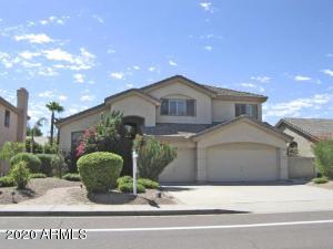 6525 E Paradise Lane, Scottsdale, AZ 85254