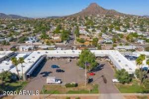 14850 N CAVE CREEK Road, Phoenix, AZ 85032