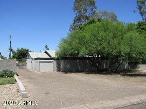 3148 N 37TH Street, Phoenix, AZ 85018