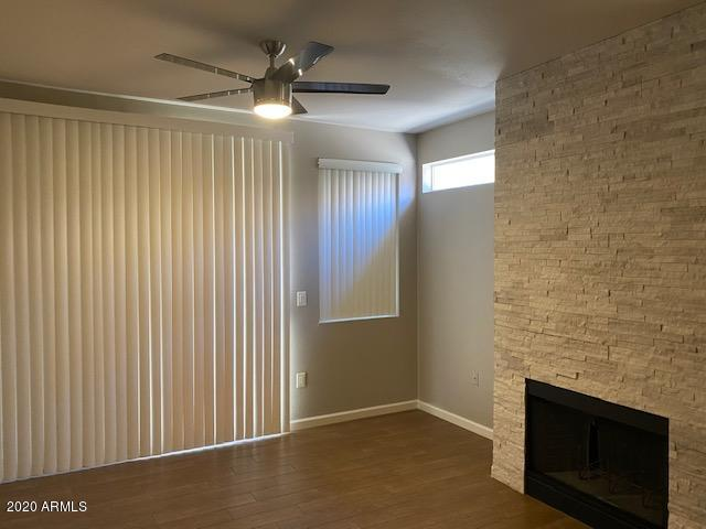 Photo of 3830 E LAKEWOOD Parkway #3087, Phoenix, AZ 85048