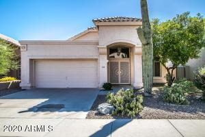 16622 S 14th Place, Phoenix, AZ 85048
