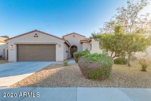 13702 S 176TH Lane, Goodyear, AZ 85338