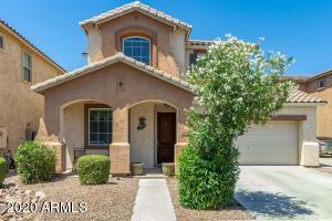 11976 W FILLMORE Street, Avondale, AZ 85323