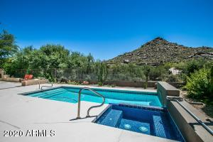 7841 E SHOOTING STAR Way, Scottsdale, AZ 85266