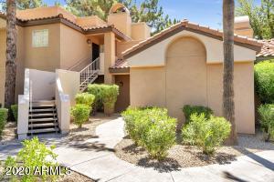 10101 N ARABIAN Trail, 1042, Scottsdale, AZ 85258